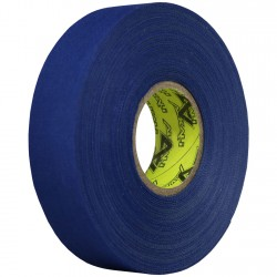 Cloth Tape-Colors