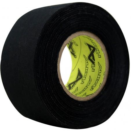 Alkali Cloth Hockey Tape (36MMx15YD)