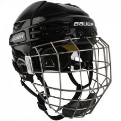 Bauer Re-Akt 75 Hockey...