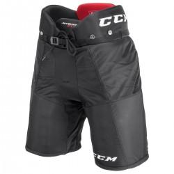 CCM JetSpeed FT350 Hockey...