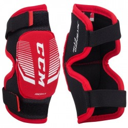 CCM JetSpeed FT350 Youth...