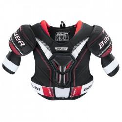 Bauer NSX Senior Hockey...