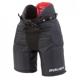 Bauer NSX Youth Ice Hockey...