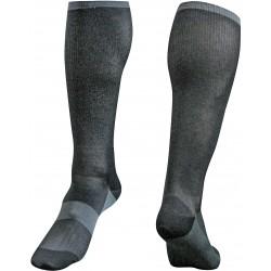 Champro Baselayer Skate Sock