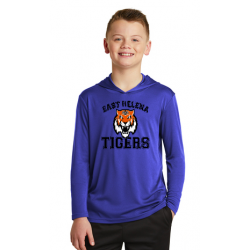 East Helena Tigers Youth...