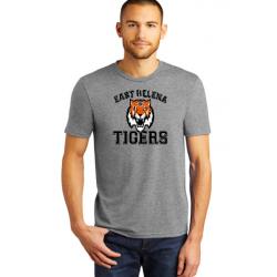 East Helena Tigers Adult...
