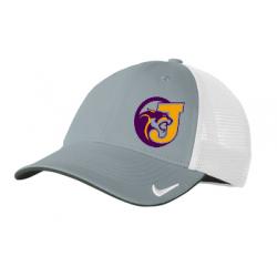 JHS Nike Dri-FIT Mesh Back Cap