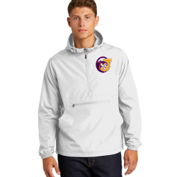 JHS Sport-Tek ® Packable...