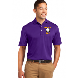 JHS Men's Golf Sport-Tek®...