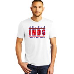 Independents District ®...