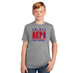 Reps District ® Youth...