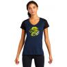 Helena Lions Swim Sport-Tek ® Ladies Endeavor Tee