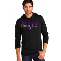 JHS District ® Featherweight French Terry ™ Hoodie