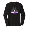 JHS 2021 Volleyball Long Sleeve