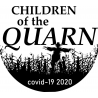 Children of the Quarn Tee