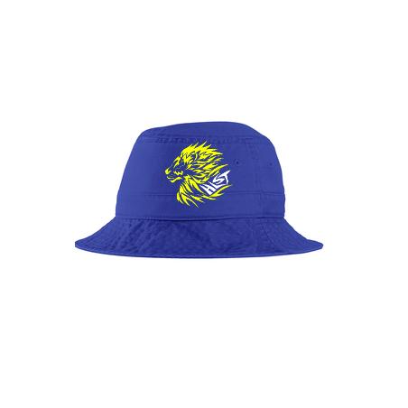 Helena Lions Swim Port Authority® Bucket Hat