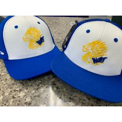 Helena Lions Swim Team Hats
