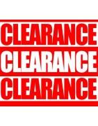 Meta title-Clearance