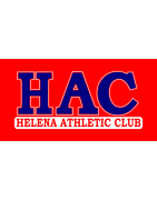Helena Athletic Club