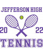 JHS Tennis Store