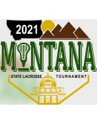 2021 Montana State Lacrosse Tournament