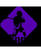 Meta title-Lacrosse