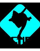 Meta title-Figure Skating